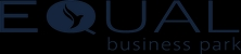 equal-business-park_logo-1.jpg